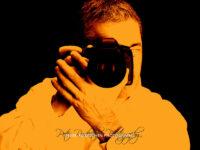 Fotograf Peter Roskothen ist Profifotograf