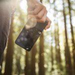 L16 - Digitalkamera der Zukunft?