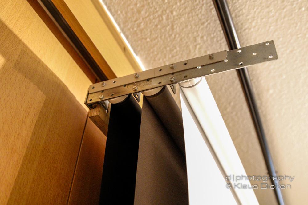 foto hintergrundsystem von ikea diy projekt fotowissen. Black Bedroom Furniture Sets. Home Design Ideas