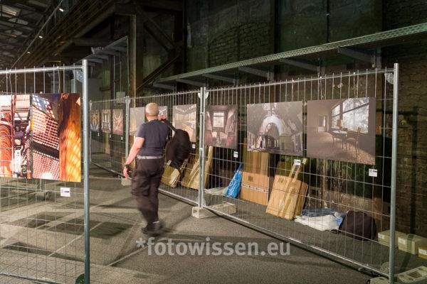 Fotoausstellung Photo Adventure 2016