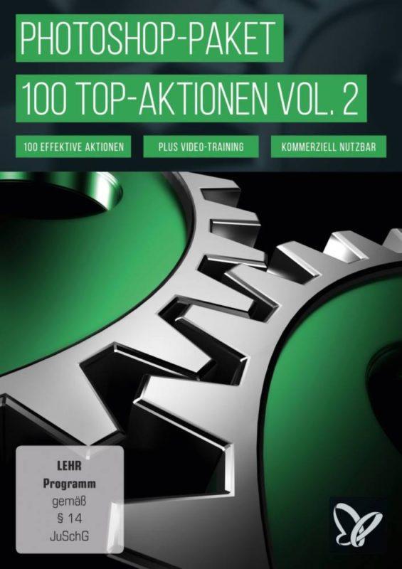 100-photoshop-aktionen-vol-2-cover