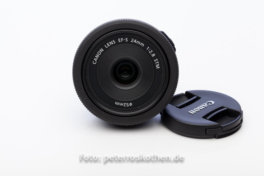 canon ef s 24mm f 2 8 stm objektiv test fotowissen. Black Bedroom Furniture Sets. Home Design Ideas