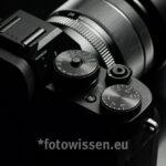 Fujifilm X-T2 – DSLM Kamera Test