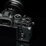 Testfotos Fujifilm XT2 – ISO und Bildqualität