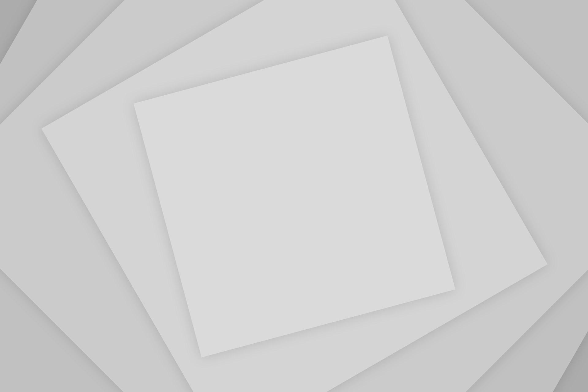 Monitorkalibration am Beispiel von NEC 2690 WUXI