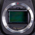 Vollformat oder Crop Sensor Kamera?