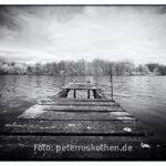 Bearbeitetes Foto schwarzweiß mit Silver Efex Pro 2