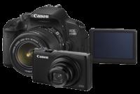 Digitalkamera Kaufberatung Fotowissen.eu Fotograf Fotoamateur Fotoschulung Fotokurs