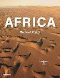 Africa (Wildlife Fotografie) Buchtipp für Fotografen