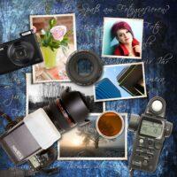 FotoSchulung Fotokurs Akademie Unternehmen Firma Fotograf