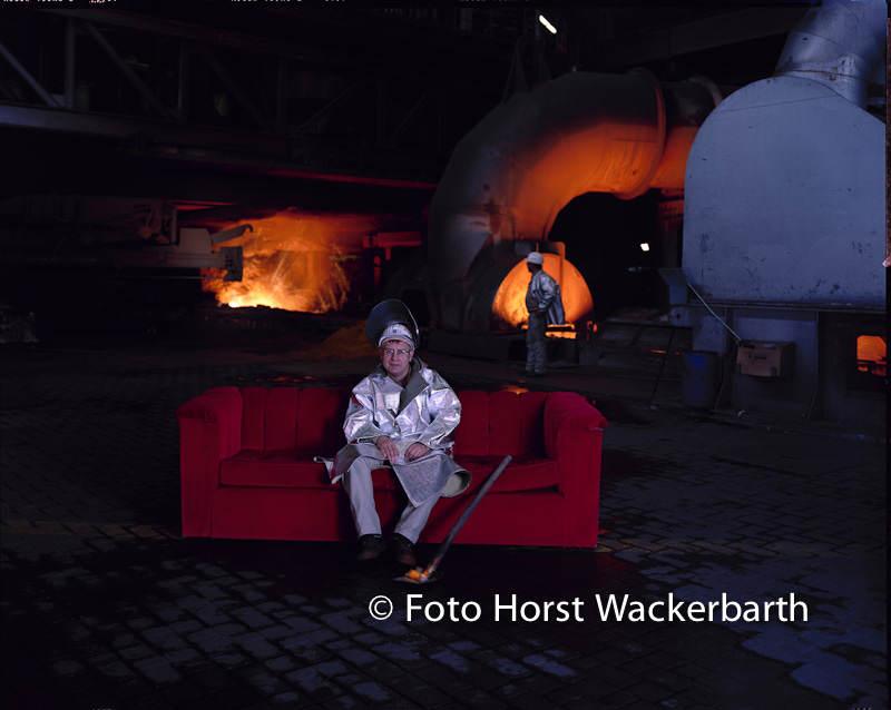 Ausstellung Here There Wackerbarth Duisburg Fotowisseneu