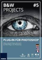 BLACK & WHITE projects für ausdruckstake Schwarz-Weiß-Bilder