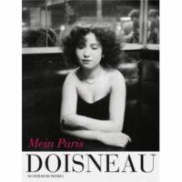 Fotobuch Doisneau Mein Paris