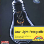 Fotobuch Low-Light-Fotografie
