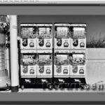 Test Silver Efex Pro 2 mit Seitenleiste