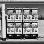 Test Silver Efex Pro 2 ohne Seitenleiste