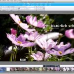 Digitales Fotobuch erstellen ganz einfach mit Rabatt Gutschein