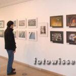 Fotoausstellung in Duisburg-Rheinhausen
