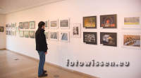 Foto-Ausstellung Rheinhausen