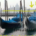 Online Fotokurs Fotos verbessern – Analyse und Korrektur Teil 1