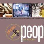 index foto-idee people – Buchempfehlung Portraits für Fotografen