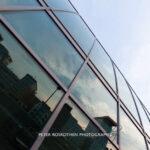 Die Architekturfotografie