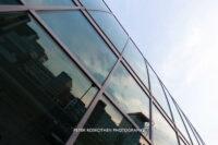 Architekturfotografie Industriefotografie Fotograf