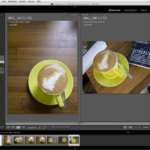 Adobe Lightroom 5 Beta testen
