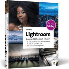 Lightroom lernen