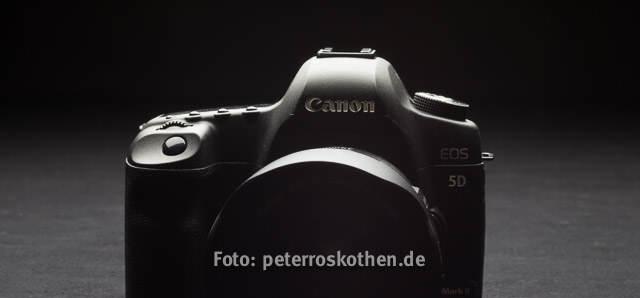 Canon Neuigkeiten 2014 Zur Photokina