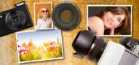 Fotokurs digitales Fotografieren lernen ganz einfach