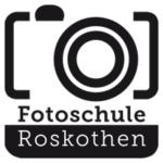 Fotoschule Roskothen - Fotokurs Anfänger - Fotografie Individualkurse für Einsteiger