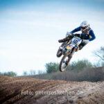 Sportfoto Motocross