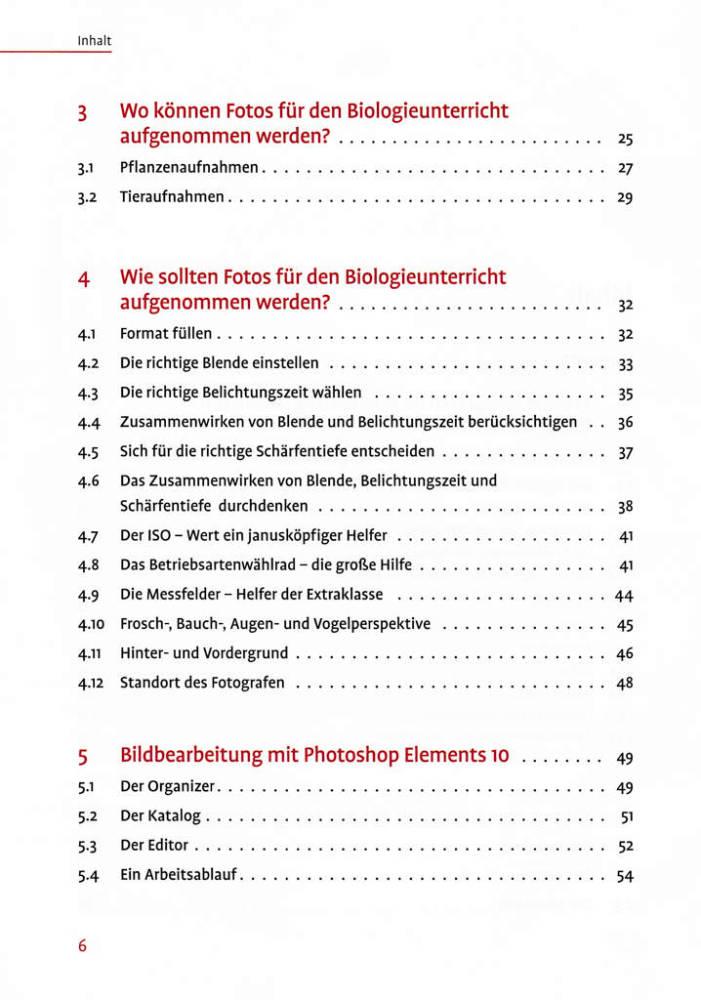 Groß Buchbesprechung Arbeitsblatt Ideen - Super Lehrer ...