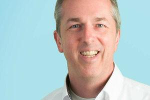 Journalist, Fotograf, Fototrainer Peter Roskothen