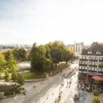 Aachen 2014 – Das ganze Jahr in einem Tag