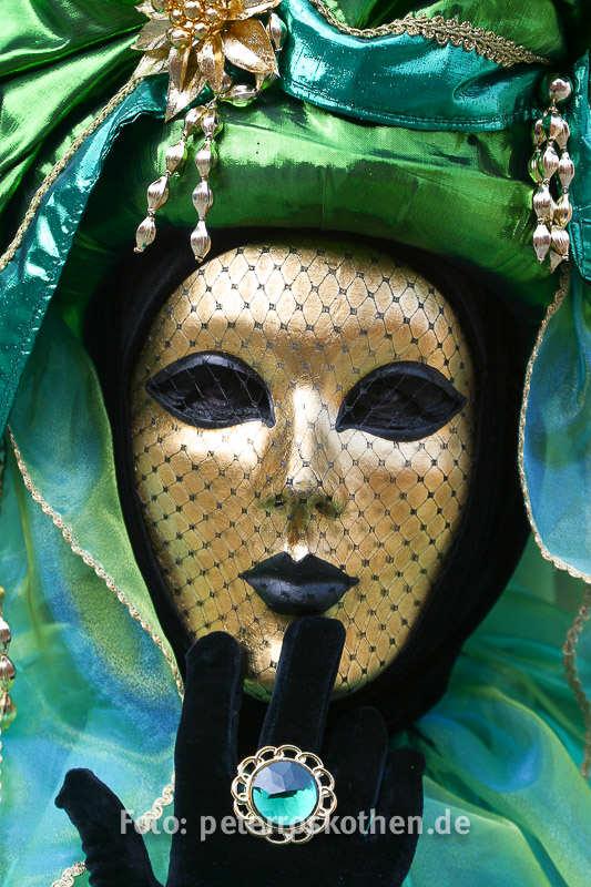 karneval in venedig die masken fototipps von fotowissen. Black Bedroom Furniture Sets. Home Design Ideas
