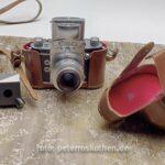 HDR Aufnahmetechnik Fotos erstellen – Teil 2/3