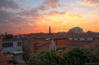 Meine Art der Reisefotografie Venedig - Teil 1 - Am Morgen