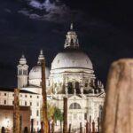 Meine Art der Reisefotografie Venedig – Teil 3 – Am Abend