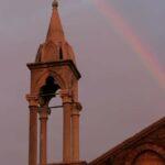 Meine Art der Reisefotografie Venedig – Teil 4 – Schnappschüsse