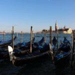 Reisefotografie Venedig