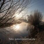HDR Ausgangsfotos- AEB Belichtungsreihe mit 3 Fotos