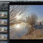 Hdr Projects Pro 3