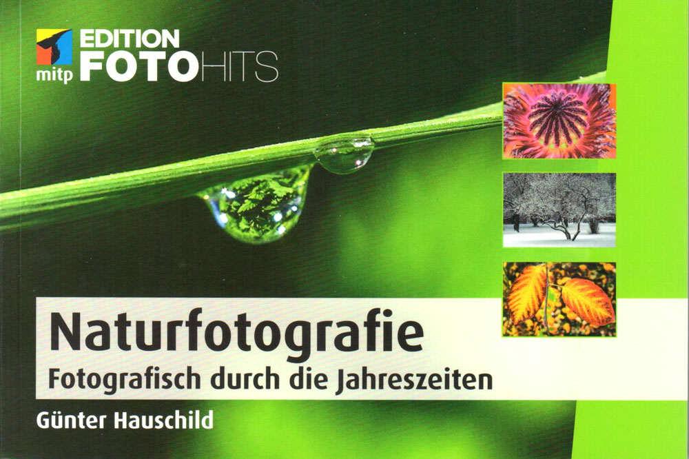 Naturfotografie – Fotografisch Durch Die Jahreszeiten