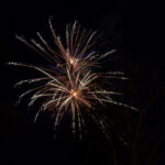 Feuerwerksfotografie Fotos