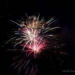 Bilder Feuerwerk