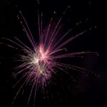 Fotos Feuerwerk