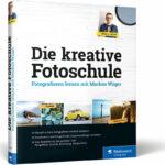 Die kreative Fotoschule – *buchrezension