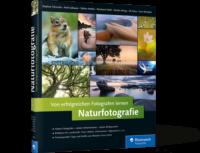Von erfolgreichen Fotografen lernen Naturfotografie